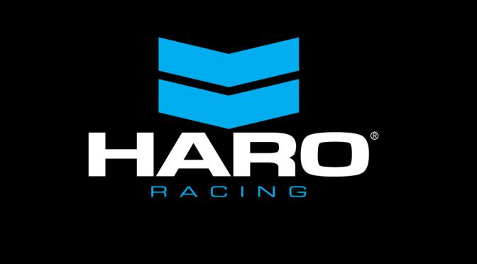 haro1038b