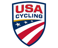 usacycling230