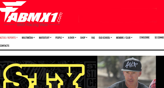 FABMX1 Interview