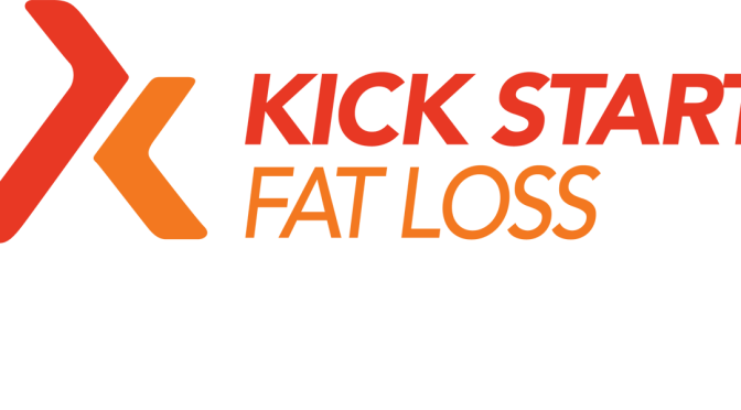 Kick Start Fat Loss Announces Sponsorship of Dale Holmes BMX Racing Team