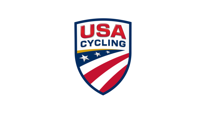 USA Cycling launches U.S. Junior BMX Development Team